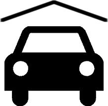 garage_black_icon