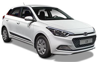Hyundai I20 3 Porte.Hyundai I20 1 1 Crdi 75cv Coupe Sport 3 Porte